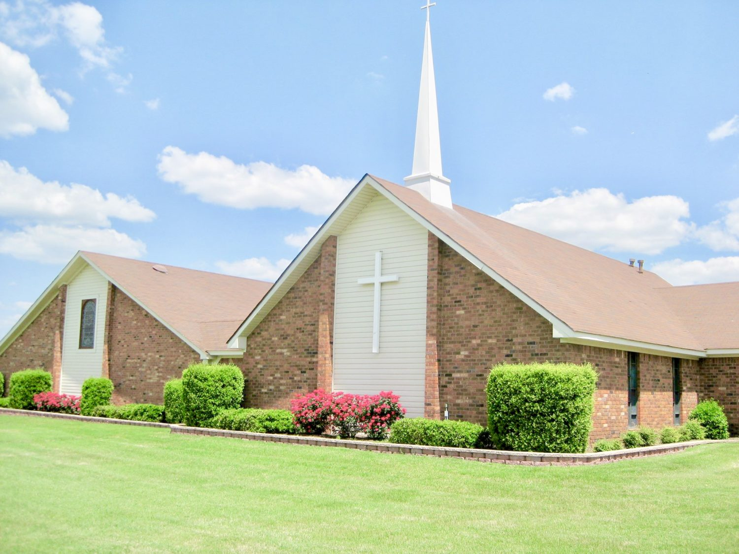 Graceview Church
